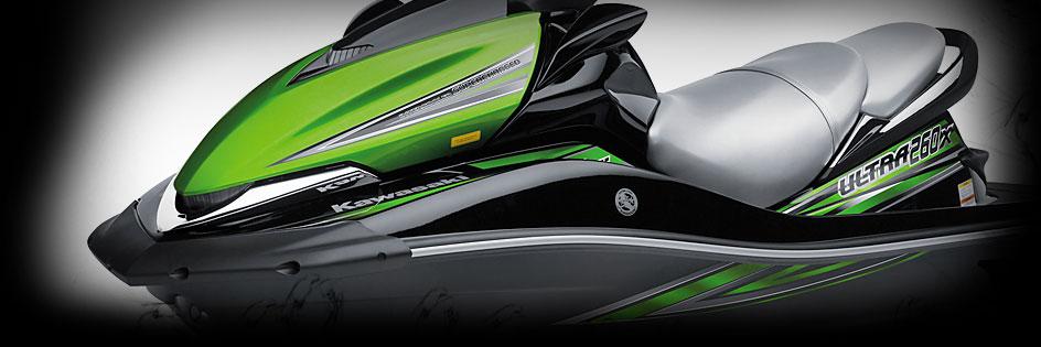 Тийм Грийн - мотоциклети, екипировка и сервиз ТИЙМ ГРИЙН  - официален дилър на K&N