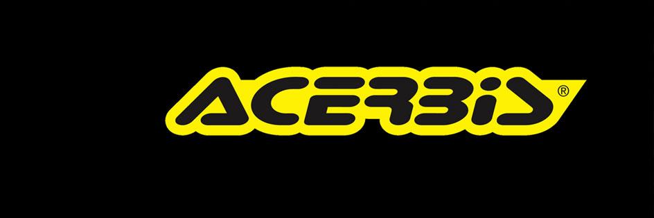 Тийм Грийн - мотоциклети, екипировка и сервиз - ACERBIS Якета  - ACERBIS