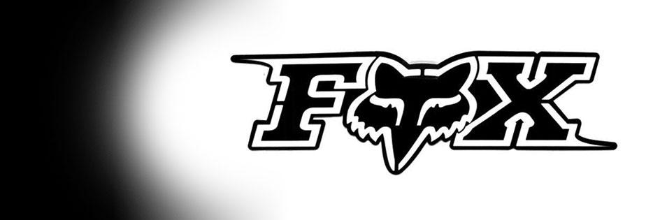 Тийм Грийн - мотоциклети, екипировка и сервиз - FOX ботуши - FOX