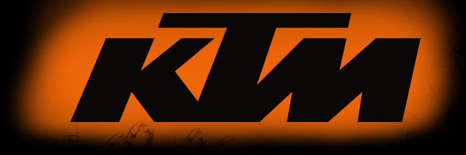 Тийм Грийн - мотоциклети, екипировка и сервиз - КТМ Аксесоари - KTM