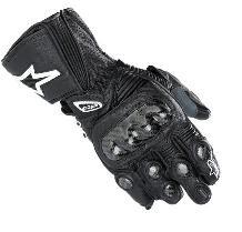 ALPINESTARS ръкавици шосейни