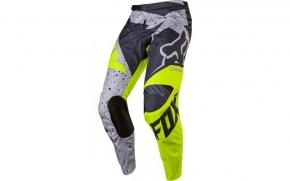 FOX панталони