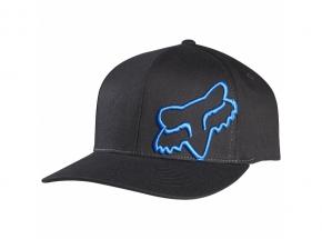 FOX шапки