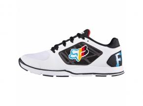 FOX обувки