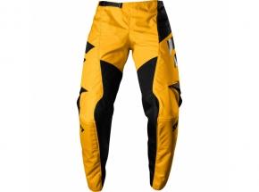 SHIFT панталони