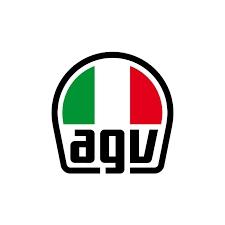 AGV каски