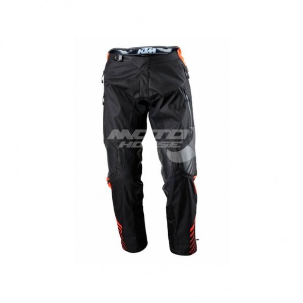KTM Панталони