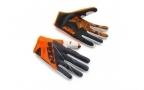 KTM Ръкавици