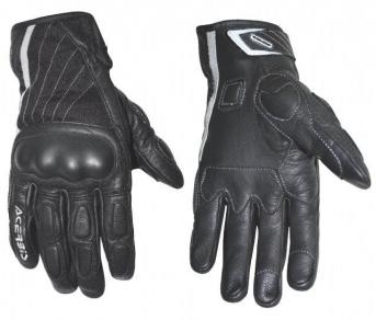 ACERBIS MR2 Summer Gloves
