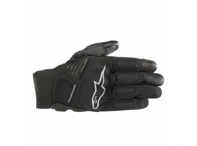 ALPINESTARS Дамски ръкавици STELLA FASTER GLOVES ALPINESTARS