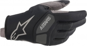 ALPINESTARS THERMO SHIELDER GLOVES ALPINESTARS