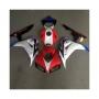 HONDA Спойлери комплект за Honda CBR 1000RR 2006-2007