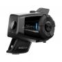 SENA 10C Evo Bluetooth Camera and Communication System SENA