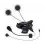 SENA 10C PRO Camera and Bluetooth® Communication System SENA
