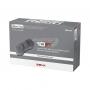 SENA 10R-FM BLUETOOTH® COMMUNICATION SYSTEM LOWPROF SENA
