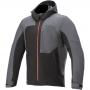 ALPINESTARS Яке Stratos V2 Drystar® Jacket ALPINESTARS