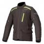 ALPINESTARS Яке Gravity Drystar® Jacket ALPINESTARS
