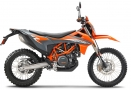 KTM KTM 690 ENDURO R 2022