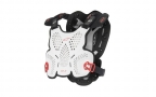 ALPINESTARS A-1 ROOST GUARD ENGINEERED FOR BNS