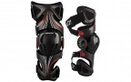 ALPINESTARS FLUID TECH CARBON BRACE