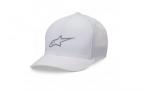 ALPINESTARS AERATE CAP