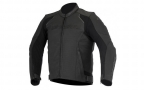ALPINESTARS DEVON AIRFLOW LEATHER JACKET