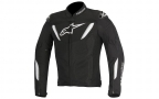ALPINESTARS T-GP R AIR JACKET