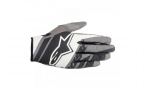 ALPINESTARS RACER SUPERMATIC GLOVES