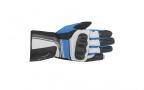 ALPINESTARS SANTIAGO DRYSTAR Gloves