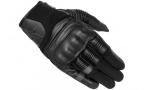 ALPINESTARS WARLOCK LEATHER Gloves
