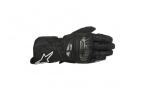 ALPINESTARS SP-1 LEATHER Gloves