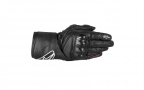 ALPINESTARS STELLA SP-8 LEATHER