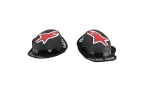 ALPINESTARS GP RAIN SLIDER
