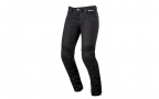 ALPINESTARS RILEY WOMEN'S DENIM