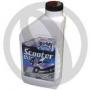 Bel-Ray  Scooter 4-Stroke Oil