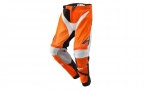 KTM GRAVITY-FX PANTS ORANGE КТМ