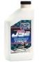 Bel-Ray  JS 2 Oil