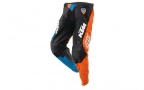 KTM КТМ SE SLASH PANTS BLACK