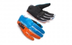 KTM КТМ SE SLASH GLOVES