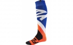 FOX Чорапи COOLMAX CREO THICK SOCK FOX