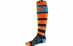 FOX Чорапи FRI FALCON THICK SOCK FOX