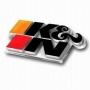 K&N Аir Filter