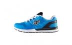 FOX Обувки MOTION ELITE 2 BLUE FOX