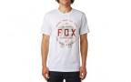 FOX Тениска CLAW SS FOX