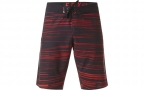 FOX MOTION STATIC BOARDSHORT FOX