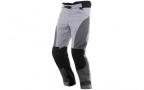 ALPINESTARS Панталон SONORAN AIR DRYSTAR® ALPINESTARS