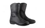 ALPINESTARS Обувки WEB GORETEX ALPINESTARS