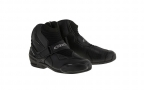ALPINESTARS Обувки SMX-1 R VENTED SHOES