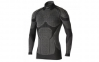 ALPINESTARS ТЕРМО БЕЛЬО RIDE TECH TOP LS WINTER