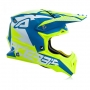 ACERBIS Acerbis Impact 3.0 Helmet